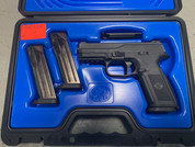 FN FNS-9 USED like new