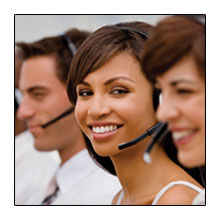 Call Center Consultation  by Peak Performance Solutions