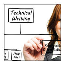Technical Writing Services by Peak Performance Solutions
