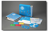 DiSC Classic Facilitation Kit