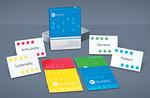 Quik DiSC Card Game