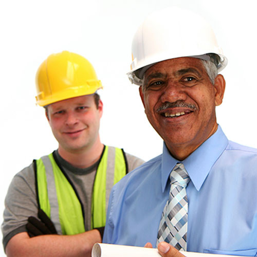 Safety Training, more than meeting OSHA requirements
