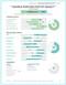 PXT Select Comprehensive Selection Report - Sample Page