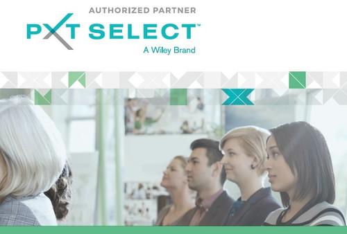 PXT Select