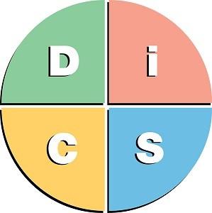 Everything DiSC Essentials