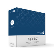 Everything DiSC Agile EQ Facilitation Kit