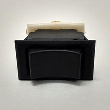 Rug Doctor 3 Position Rocker Switch