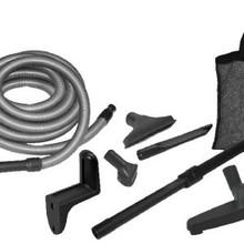 VacuMaid GK30 Dust Mate Garage Kit