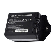 Hizero Replacement Battery