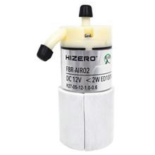Hizero Air Pump