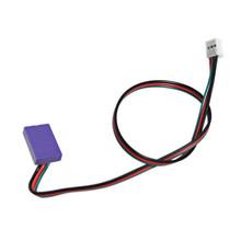Hizero Clean Water Sensor