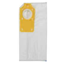 Riccar Radiance R40 Series HEPA Media Bags (6 Pack) RPH-6