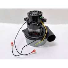 Rug Doctor Motor 92772 for Mighty Pro X3