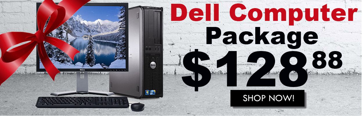 Coupons for discount computer depot