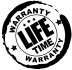 warranty-lifetime.jpg