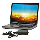 Refurbished D630 windows 7 laptop