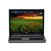 Dell Latitude D630 Laptop Notebook Windows 7 Pro, Core 2 Duo, 2GB 60GB WiFi