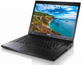 Dell Latitude Refurbished  E6400 for under Staring under $200 with windows 7 or Win8.1