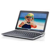 """Dell Latitude E5420 14"""" Laptop PC Intel i3 2.2GHz 4GB 500GB Windows 10 Pro"""