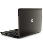 "HP 5103 Mini 10.1"" Windows 10 Netbook Laptop Intel 1.66GHz 2GB 80GB Webcam Wifi"