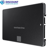 "120GB 2.5"" Laptop  SATA Solid State Drive (SSD)"