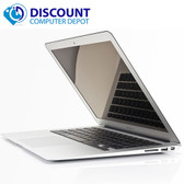 "Apple MacBook Air 13"" (2014 Model) Core i7-4650U 8GB 256GB SSD Mac OS X Sierra - Excellent Condition!"