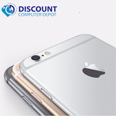 Apple iPhone 6 (Unlocked) GSM 16GB Smartphone with Charger