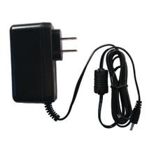 chumby 8 Power supply