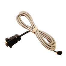 chumby RS232-TTL Debug Cable