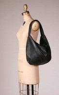 Sally Bag Black