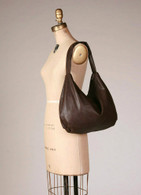 Sally Bag Brown