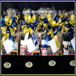 florida-police-chiefs-conference-gifts.jpg