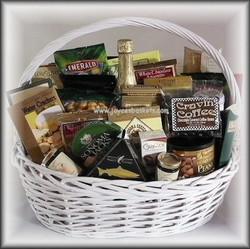 gift basket delivery Miami, Florida