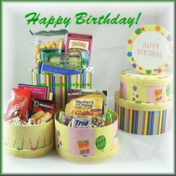 gift basket delivery Miami, Florida