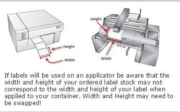 labelapply.jpg