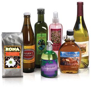 lr-bottles.jpg