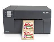 lx910-salsa-thumb.jpg