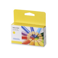 Primera LX2000 Ink Cartridge - Yellow