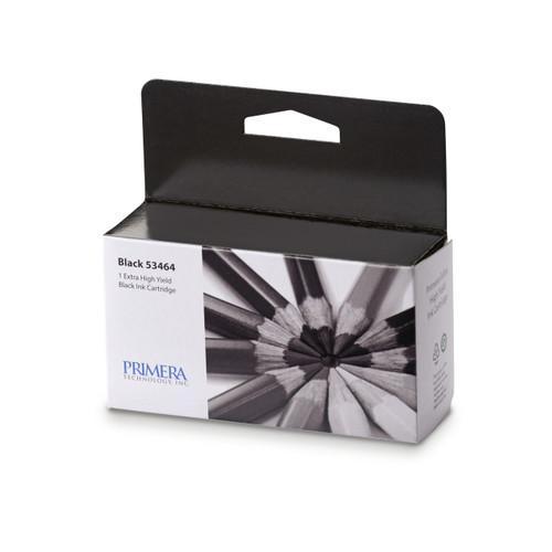 Primera LX2000 Ink Cartridge - Black