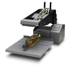 AP550 Flat-surface Label Applicator