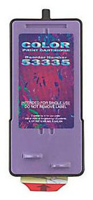 Primera 53335 Ink Cartridge