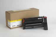 Primera CX1200/1000 Toner Cartridge - Yellow High Yield