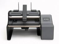 Primera AP360 Label Applicator