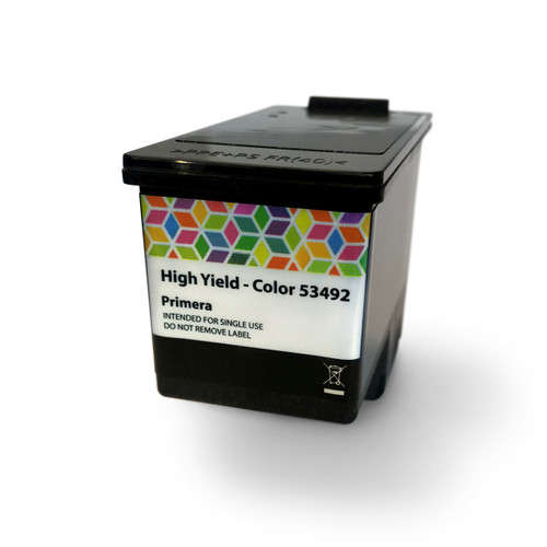 Primera LX910 Ink Cartridge - Dye