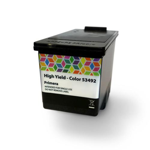 Primera LX910 Ink Cartridge - Dye