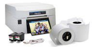 Primera Impressa IP60+ Photo Printer Kit
