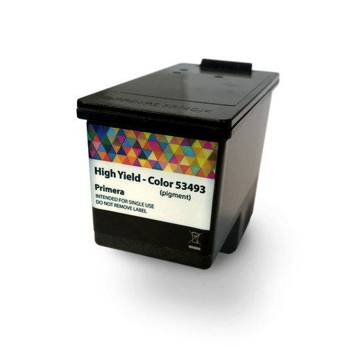 Primeea LX910 Ink Cartridge - Pigment