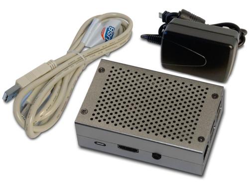 PTLink – Wireless Print Server for IP60 Photo Printer (81100)