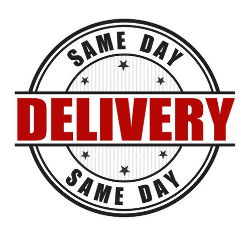 Same Delivery Surcharge