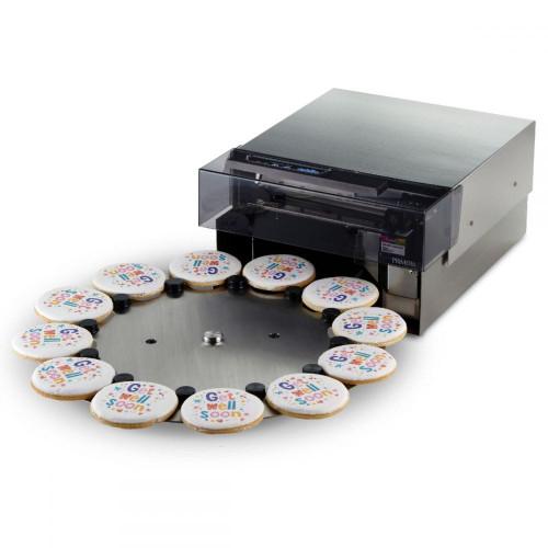 Primera Eddie Edible Ink Printer (74110)